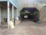 82260 Training Center Road - Photo 2