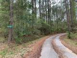 69.3 ACRES Byrd's Chapel Road - Photo 2