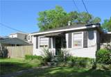544 Metairie Lawn Drive - Photo 1