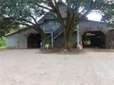 82260 Training Center Road - Photo 1