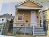 4141 Ulloa A/B Street - Photo 1