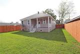 2240 Kansas Avenue - Photo 11
