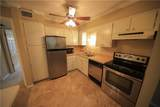 2724 Whitney Place - Photo 4