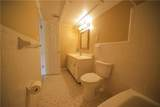 2724 Whitney Place - Photo 5