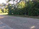 Woodhaven Road - Photo 1
