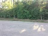 Woodhaven Road - Photo 2