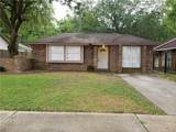 3044 English Colony Dr Drive - Photo 1