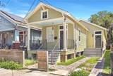 8627 Jeannette Street - Photo 1