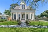 1801 Ridgelake Drive - Photo 1