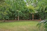 11 Pintail Trace - Photo 25