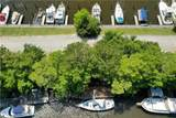 Lot 5 Marina Boulevard - Photo 4