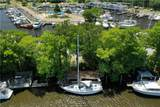 Lot 5 Marina Boulevard - Photo 7