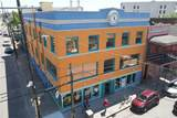 421 Frenchmen Street - Photo 1
