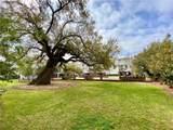 2075 Lakeshore Drive - Photo 16