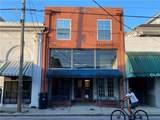 8123 Oak Street - Photo 1