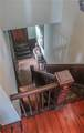 911 Elysian Fields Avenue - Photo 27
