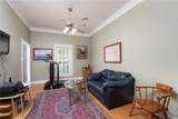 120 Inlet Court - Photo 7