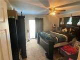 5132 Woodcrest Drive - Photo 24