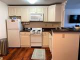 1205 St. Charles Avenue - Photo 3