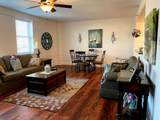1205 St. Charles Avenue - Photo 4