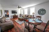 1205 St. Charles Avenue - Photo 5