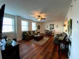 1205 St. Charles Avenue - Photo 6