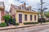 1231 Marais Street - Photo 1