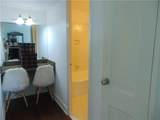 1205 St Charles Avenue - Photo 16