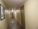 1205 St Charles Avenue - Photo 3