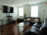 1205 St Charles Avenue - Photo 7