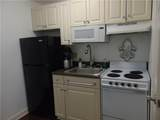 1205 St Charles Avenue - Photo 9