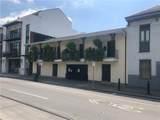 610 Rampart Street - Photo 1