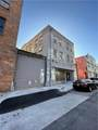 422 Notre Dame Street - Photo 1