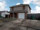 7140 Rue Louis Phillipe Street - Photo 37