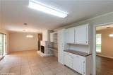 132 Rio Grande Avenue - Photo 4