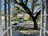 7934 Willow Street - Photo 6