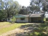 11250 Wardline Road - Photo 1