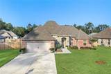 47144 Vineyard Trace - Photo 1