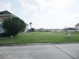 1073 Marina Villa Drive - Photo 2