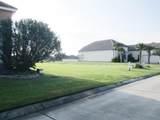 1073 Marina Villa Drive - Photo 3