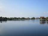 1073 Marina Villa Drive - Photo 5