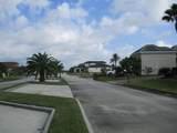 1073 Marina Villa Drive - Photo 9
