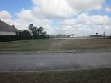 1501 Lakeshore Boulevard - Photo 5