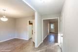 712 Willow Oak Lane - Photo 3
