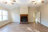 712 Willow Oak Lane - Photo 4