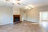 712 Willow Oak Lane - Photo 5