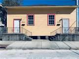 2501 05 Saint Philip Street - Photo 1
