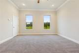 30644 Bluewing Crescent - Photo 10