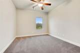 30644 Bluewing Crescent - Photo 14
