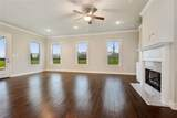 30644 Bluewing Crescent - Photo 4
